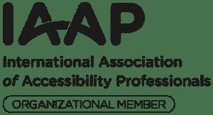 iAAP Organizational Member
